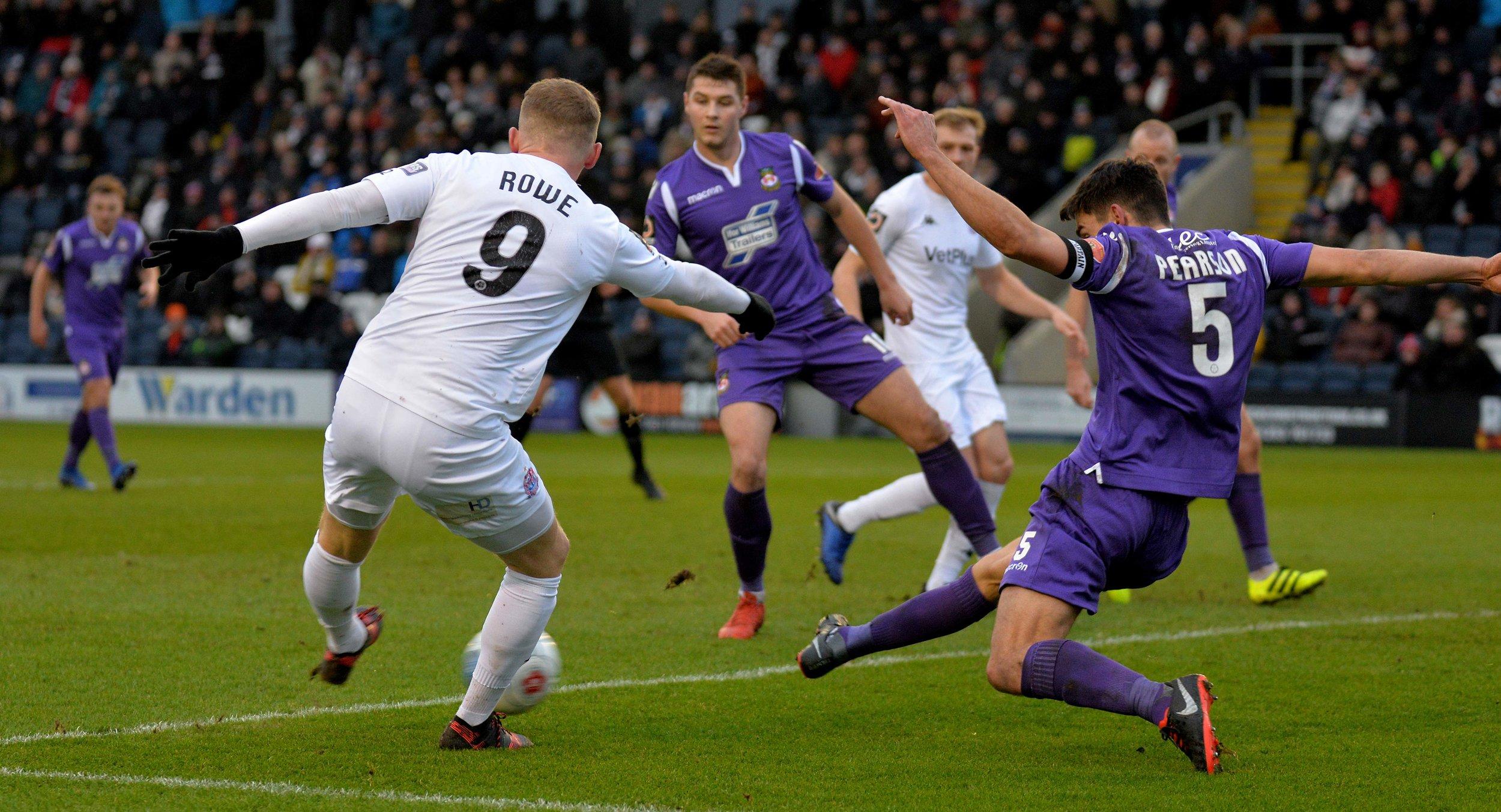 AFC-Fylde-v-Wrexham-19.jpg