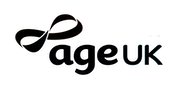 age-uk-leeds-logo-rgb copy.png