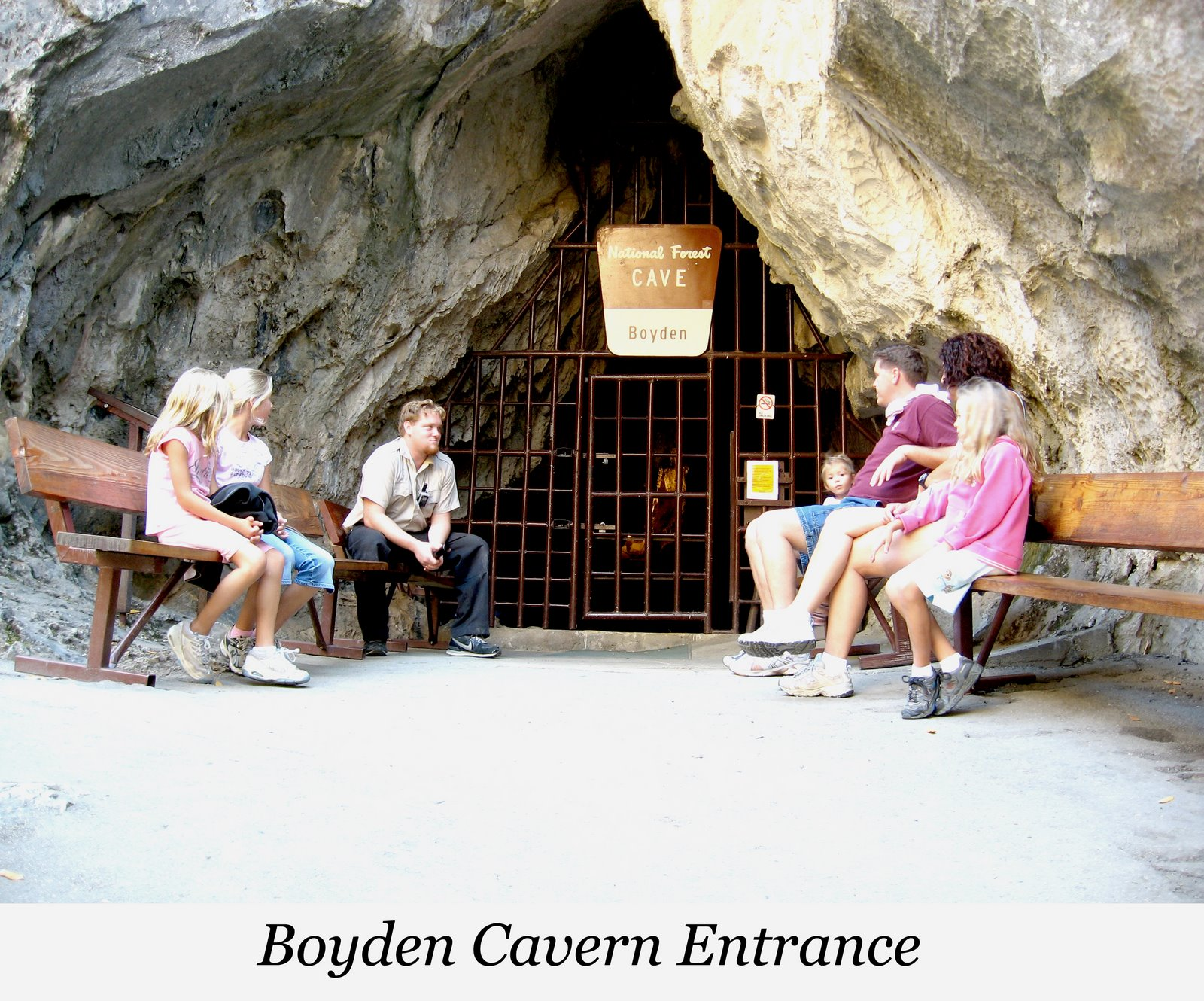 Boyden_entrance.jpg