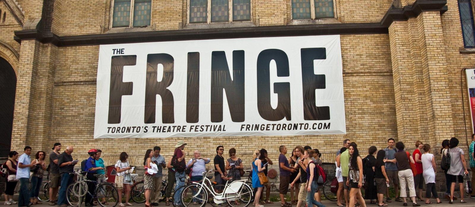 Fringe Line-Up for Kim's Convenience.jpg