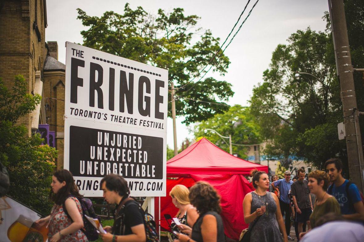 the-fringe-festival-is-publishing-reviews.jpg