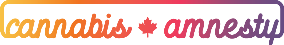 CannabisAmnesty_LogoGradient.png