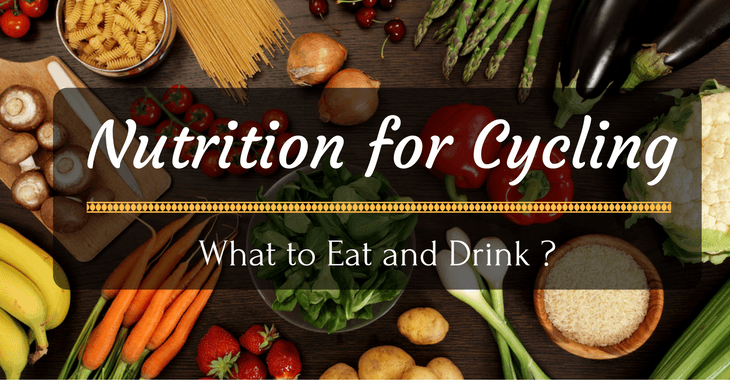 Nutrition-for-Cycling-–-What-to-Eat-and-Drink.png