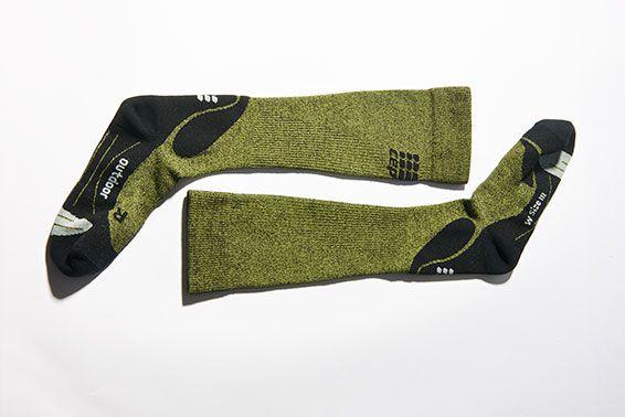slip-on-the-socks-1500130513.jpg