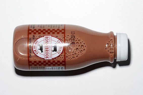 drink-up-1522244825.jpg