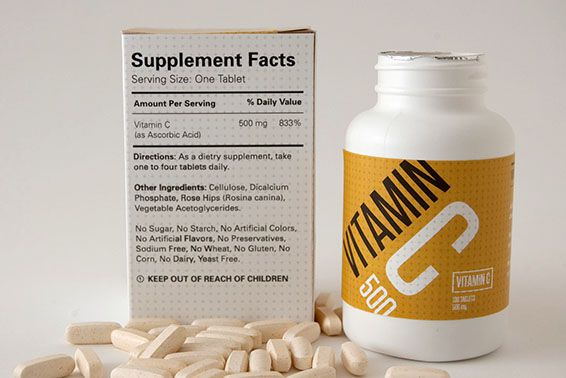 skip-the-antioxidants-1499800087.jpg