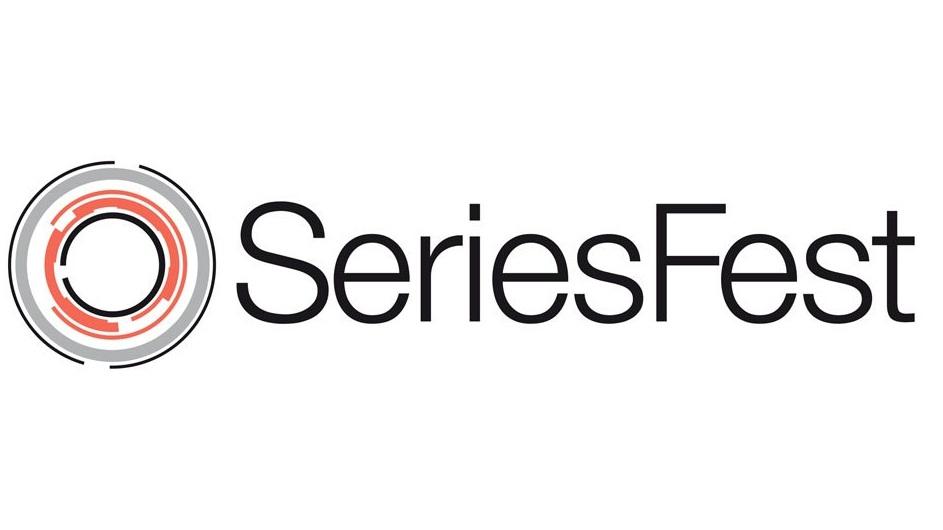 seriesfest.jpg