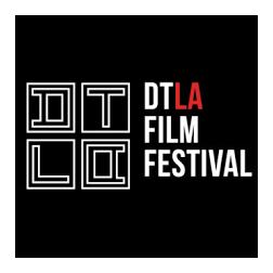 DTLA logo copy.png