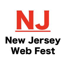 NJ WebFest logo.png