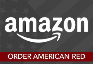 amazon_order.png