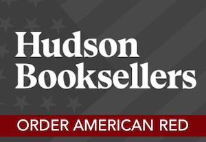 Hudson_Order.png