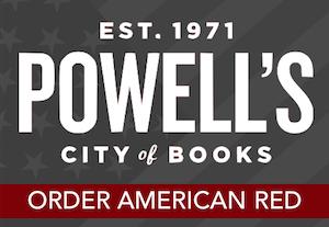 powells_order.png