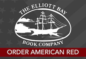 ElliottBay_order.png