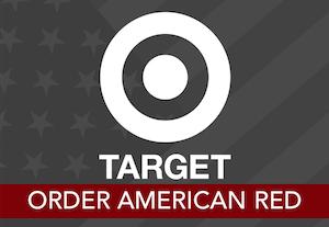 Target_order.png