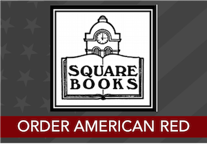 square_books_order.png