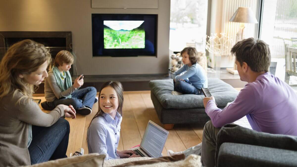 Family watching TV.jpg