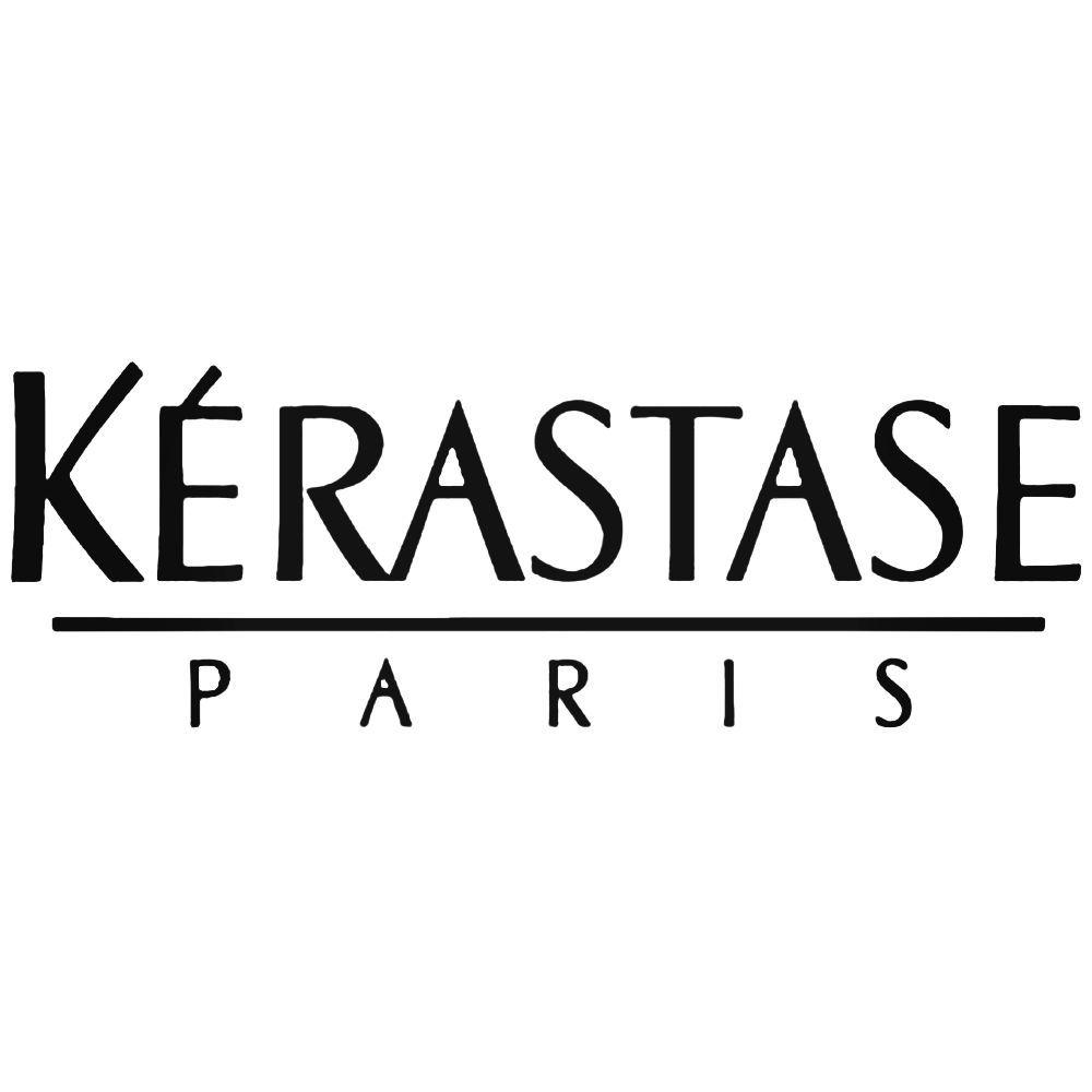 Kerastase-Logo-Decal-Sticker__77289.1510913995.jpg