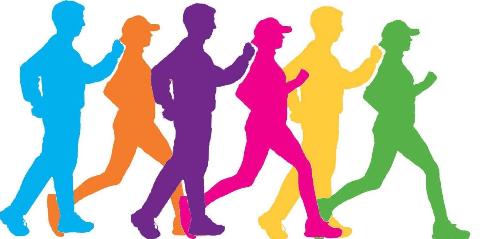 walk-run-walk-run-intervals.jpg