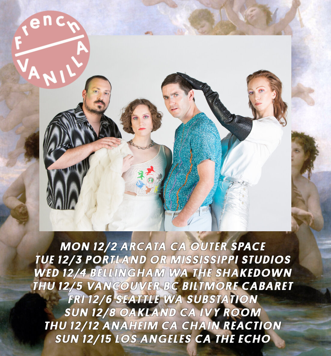 frenchvanillawinter2019flyer.jpg