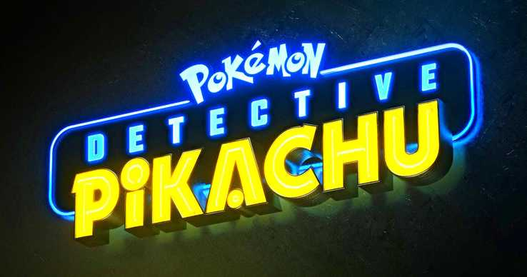 Detective-Pikachu-Movie-Poster.jpg