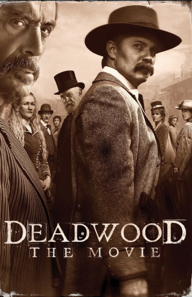 deadwood_poster.png