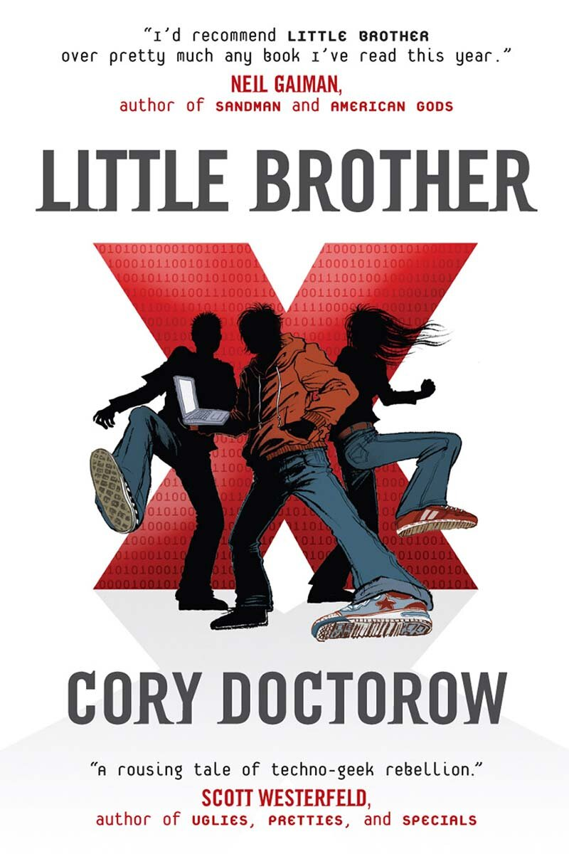 littlebrother-US-cover-large.jpg