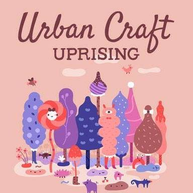 Urban Craft Uprising - UCU Edmonds Spring FestMay 11 from 11am-6pmCivic Center Playfield, EdmondsPENDING - UCU Tacoma Spring FestJune 8 from 11am-6pmPoint Ruston, TacomaUCU Summer ShowJune 22 & 23 from 11am-5pm both daysSeattle Center Exhibition Hall, SeattlePENDING - Gobble Up SeattleNovemberPENDING - UCU Winter ShowDecemberFacebook Page
