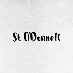 St O'Donnell - Managementmgmt@stodonnell.com