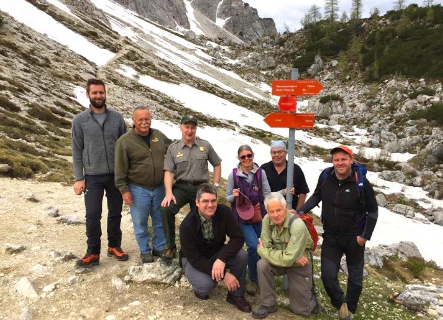 FOCL-delegation-hiking-Triglav.jpg