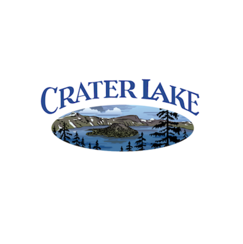FOCL-Crater-Lake.png