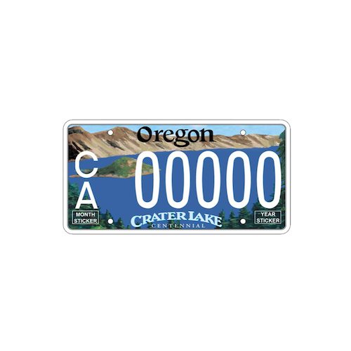 FOCL-Crater-Lake-License-Plate.png