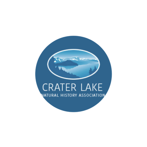 FOCL-Crater-Lake-Natural-History.png