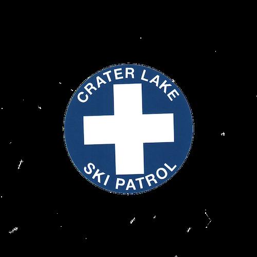 FOCL-Crater-Lake-Ski-Patrol.png