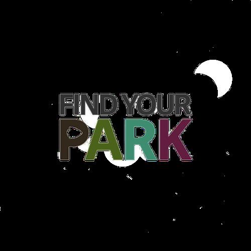 FOCL-Find-Your-Park.png