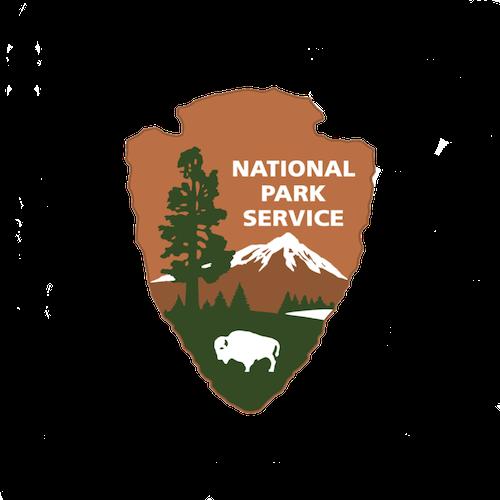 FOCL-National-Park-Service.png