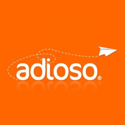 AdiosoLogo.jpg