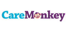 CareMonkeylogo.png