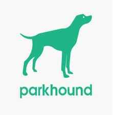 parkhound.jpeg