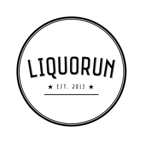 LiquorunLogo copy.png