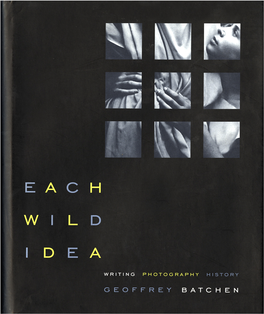 Each Wild Idea image.jpg