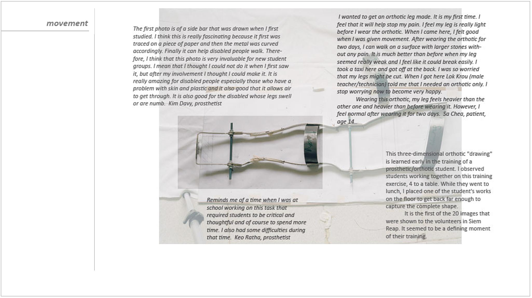 pg 4 copy.jpg