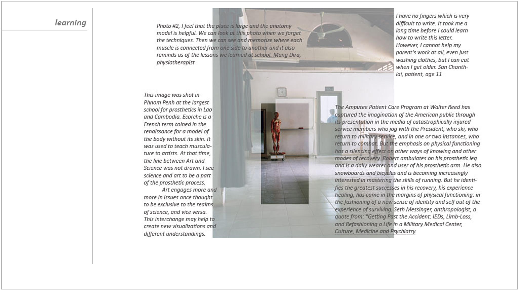pg 7 copy.jpg