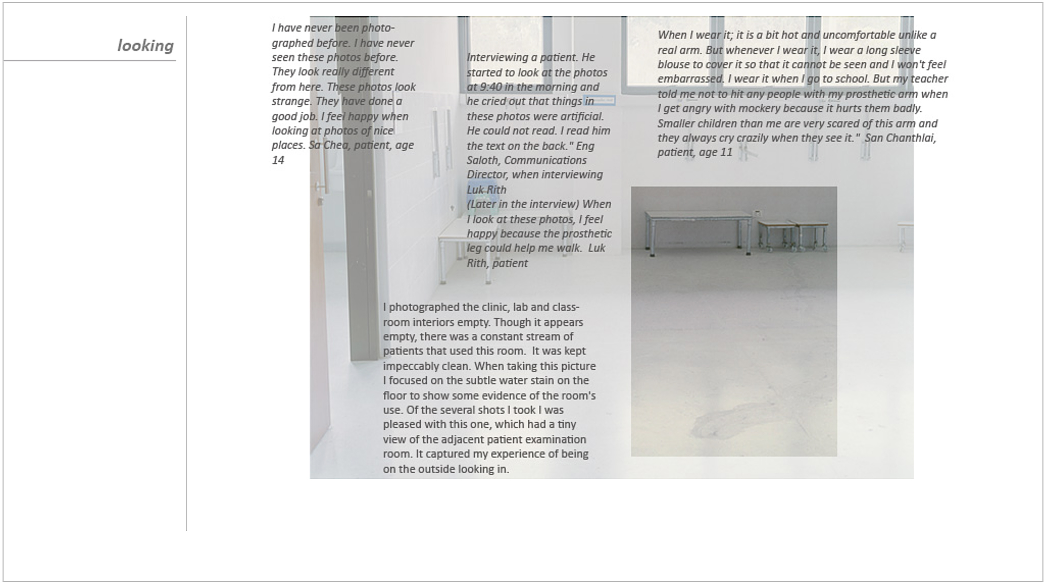 pg 13 copy.jpg