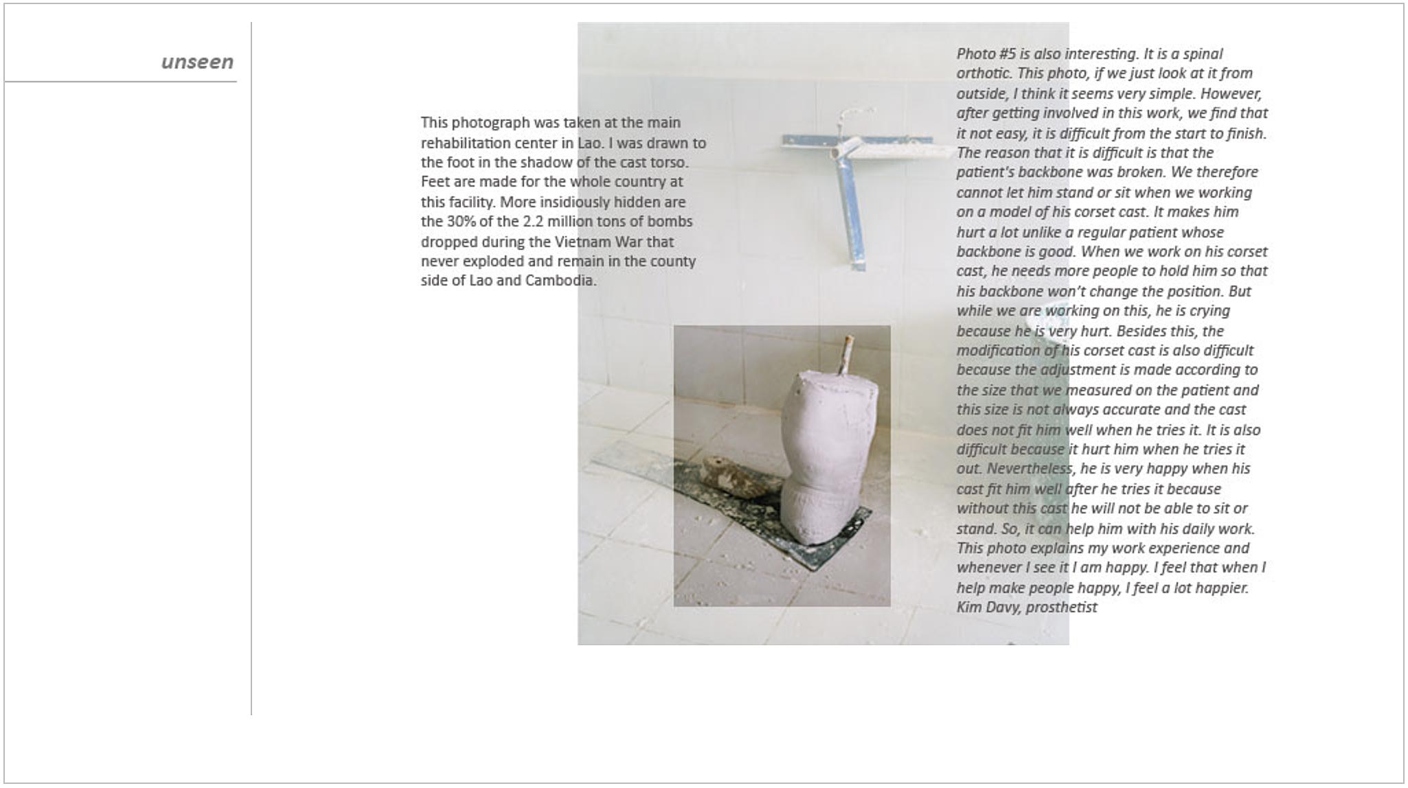pg 16 copy.jpg
