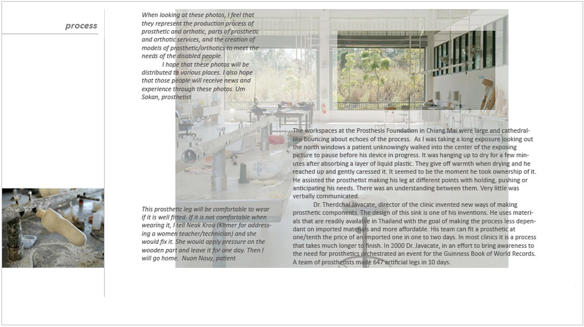 pg 22 copy.jpg