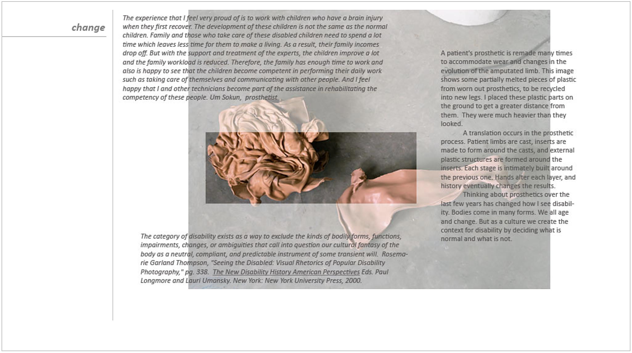 pg 34 copy.jpg