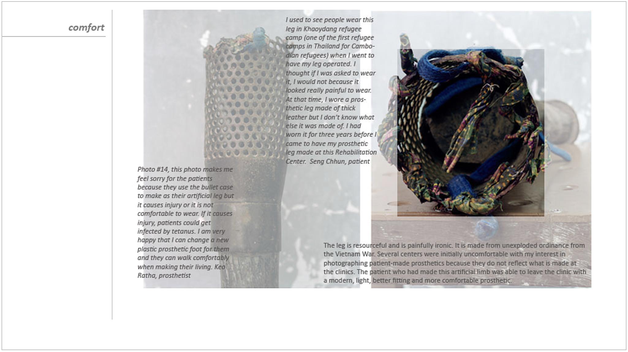 pg 37 copy.jpg