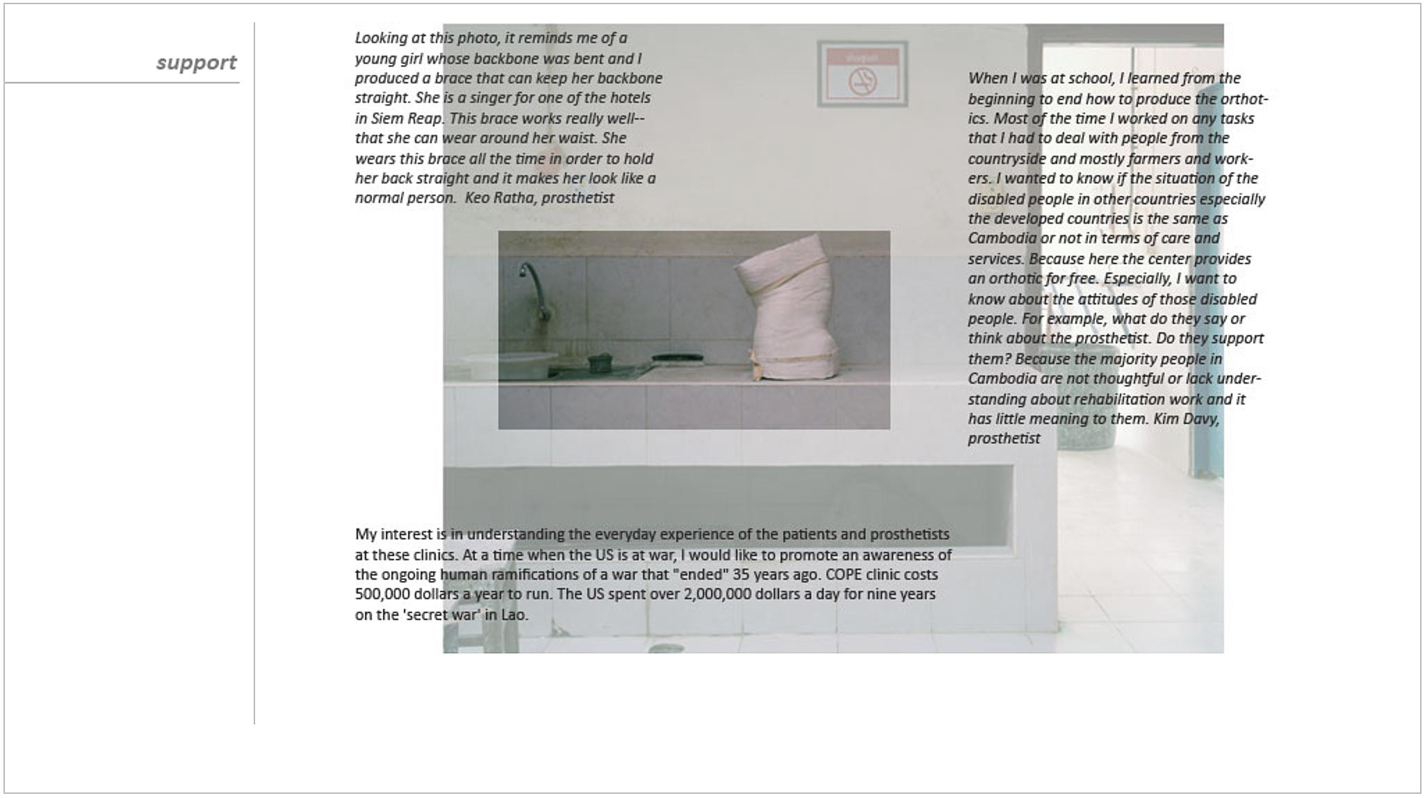 pg 43 copy.jpg