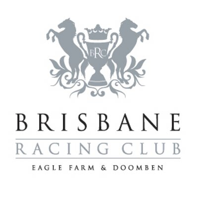 brisbane racing club.jpg