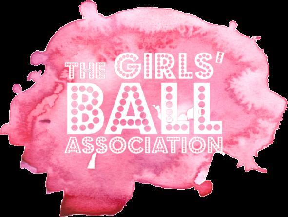 girlsball.png